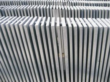 乔治亚灰工程板 成品 出口韩国