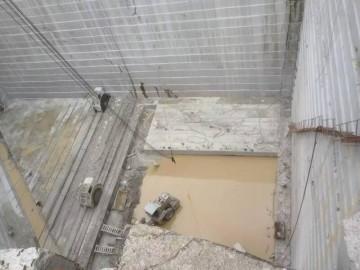 号外号外 福建G617石材矿山荒料直销 寻求代理合作