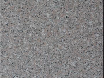 水头G617石材 建材市场供应