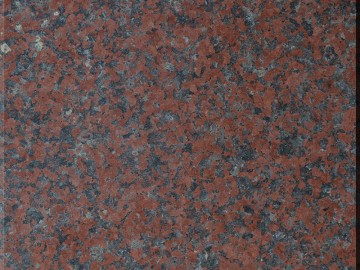 南非红花岗岩