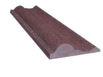 线条石材-JS025