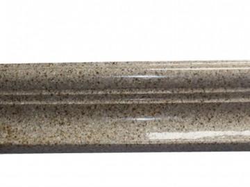 锈石线条JS-031