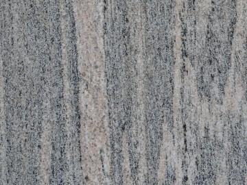 新品浪淘沙石材