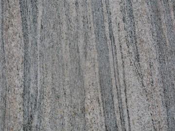 新浪淘沙花岗岩