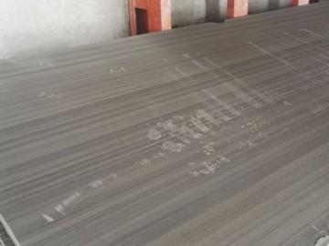 灰木纹砂岩大光板
