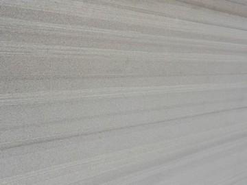 灰木纹砂岩直纹
