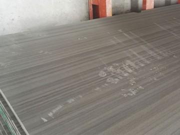 灰木纹砂岩板材