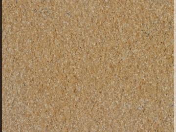 米兰砂岩荔枝面