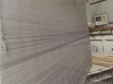 灰木纹砂岩大板
