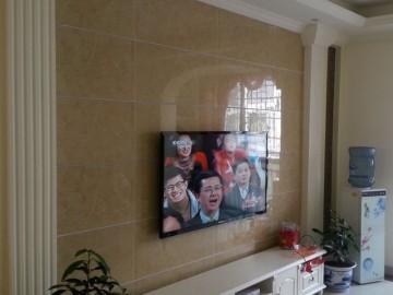 南阳柔石石材专业供应大理石背景墙窗台板吧台洗手台