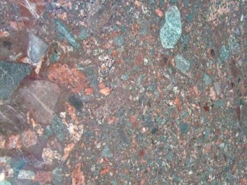七彩石石材