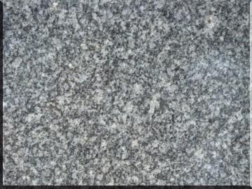 泰山青花岗岩