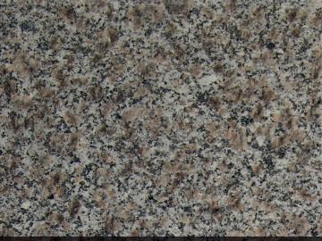 棕钻麻石 花岗岩