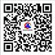 五莲县华城矿业有限公司