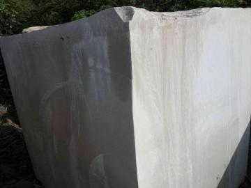 新到一批砂岩荒料 现磨灰木纹砂岩大板 抢先定