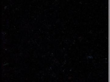 博白黑石材光面