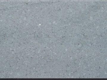 广西博白黑石材机切面