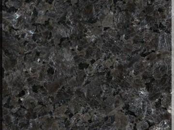 紫水晶花岗岩