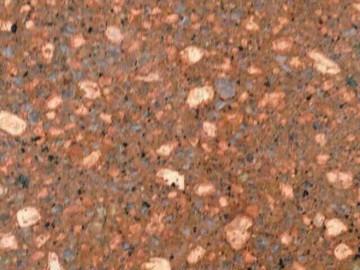 光泽红花岗岩LH-018