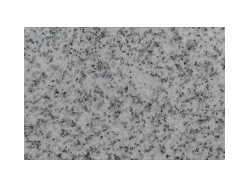 青岛鼎豪石材厂家直销白麻 黄金麻 超薄板 石材立体字-- 青岛诚豪石材有限公司