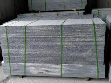654石材条板