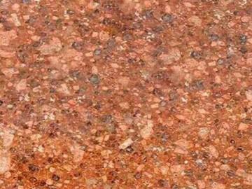 映山红石材