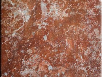 雅典红大理石 (2)