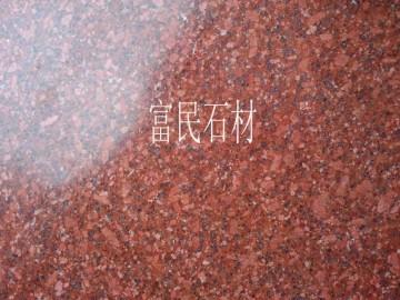 映山红石材集成供应商