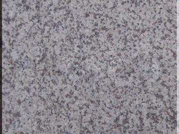 粉红麻花岗岩