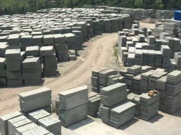 四川达州青石厂家 青石荒料板材供应