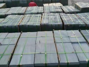 达县青石厂家供应青石