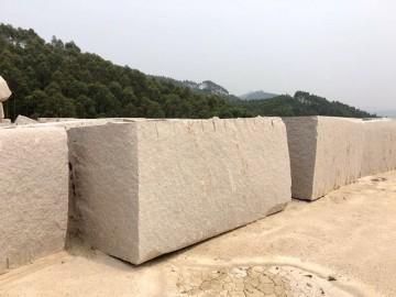 漳浦花岗岩荒料