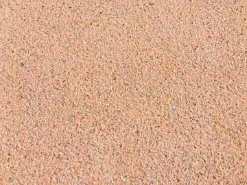 石材染板荔枝面