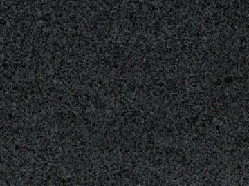 花岗岩芝麻黑G654 自有矿山 出厂价=成交价免费专人质检