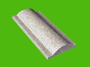 花岗岩仿形线条 HH-013