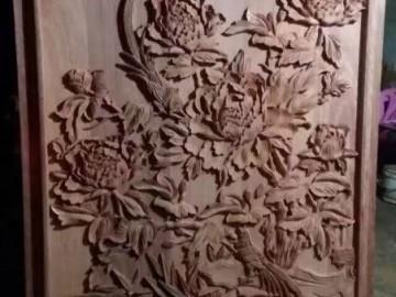 高湖石浮雕效果 抚州东乡县石材浮雕产品供应