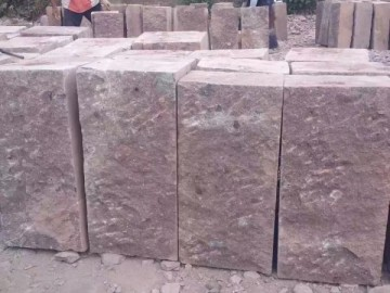 抚州台阶石供应