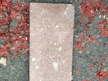 江西高湖石条石