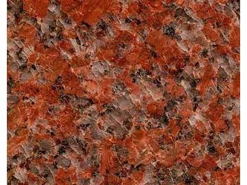 大量岑溪红板材供应,厂价直销