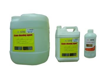 AD-119砂岩除霉剂