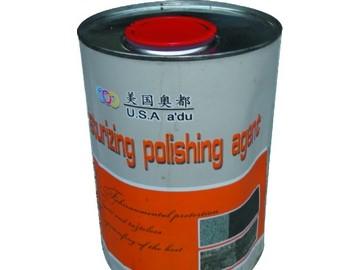 AD-122石材晶硬增光剂-- 奥都石材护理有限公司