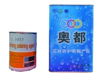 AD-123油性稀释剂-- 奥都石材护理有限公司