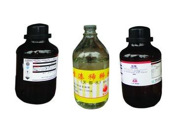 AD-132化学试剂-- 奥都石材护理有限公司