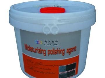 AD-131大理石结晶粉-- 奥都石材护理有限公司