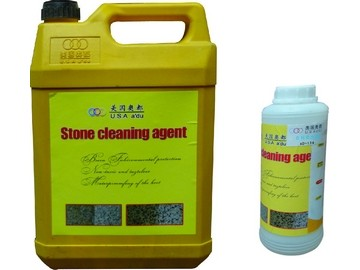 AD-134石材亚光剂-- 奥都石材护理有限公司