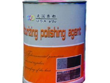 AD-135石材丝光剂-- 奥都石材护理有限公司