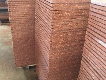 花岗岩成品 厚板 薄板 规格板