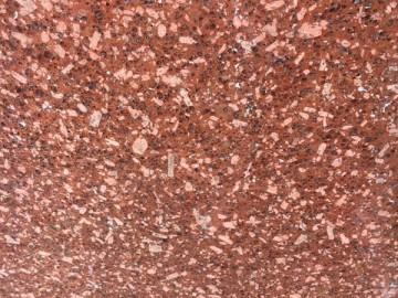 江西红色花岗岩专家 专业供应红色花岗岩