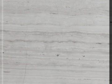 水头贵州木纹 白木纹大理石