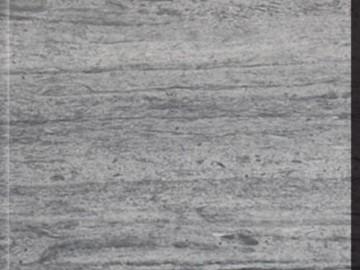 蓝木纹大理石 贵州木纹